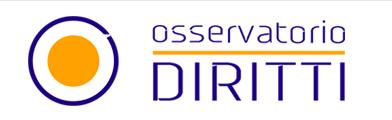 "Osservatorio Diritti: ""Kazakhstan: coronavirus is the new instrument of social repression"""