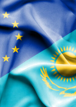 https://www.iphronline.org/briefings-for-eu-kazakhstan-human-rights-dialogue-20151126.html