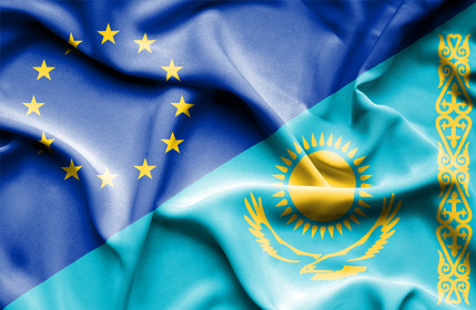 Systemic Misconduct by the European Union Delegation to Kazakhstan on Human Rights Issues