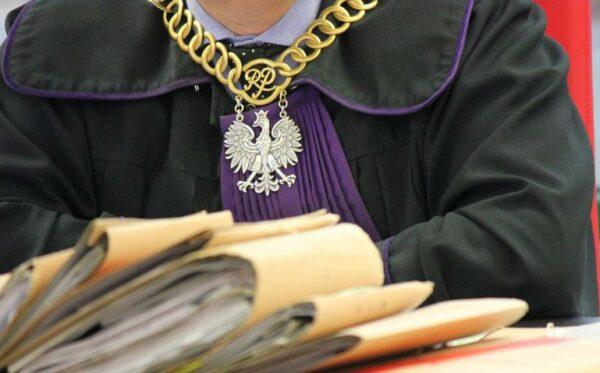 How should the EU support the Polish judiciary? Оn-line hearing invitation