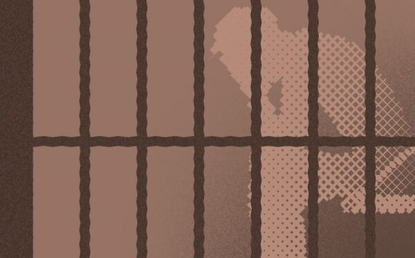 Prolonged Pre-Trial Detention in Ukraine