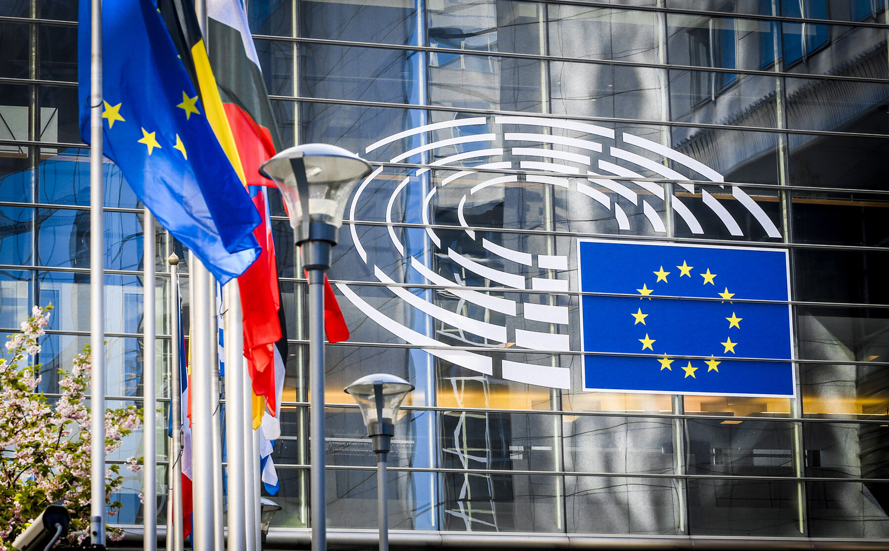 Kazakhstan: the EP's new resolution urges for sanctions against human rights violators
