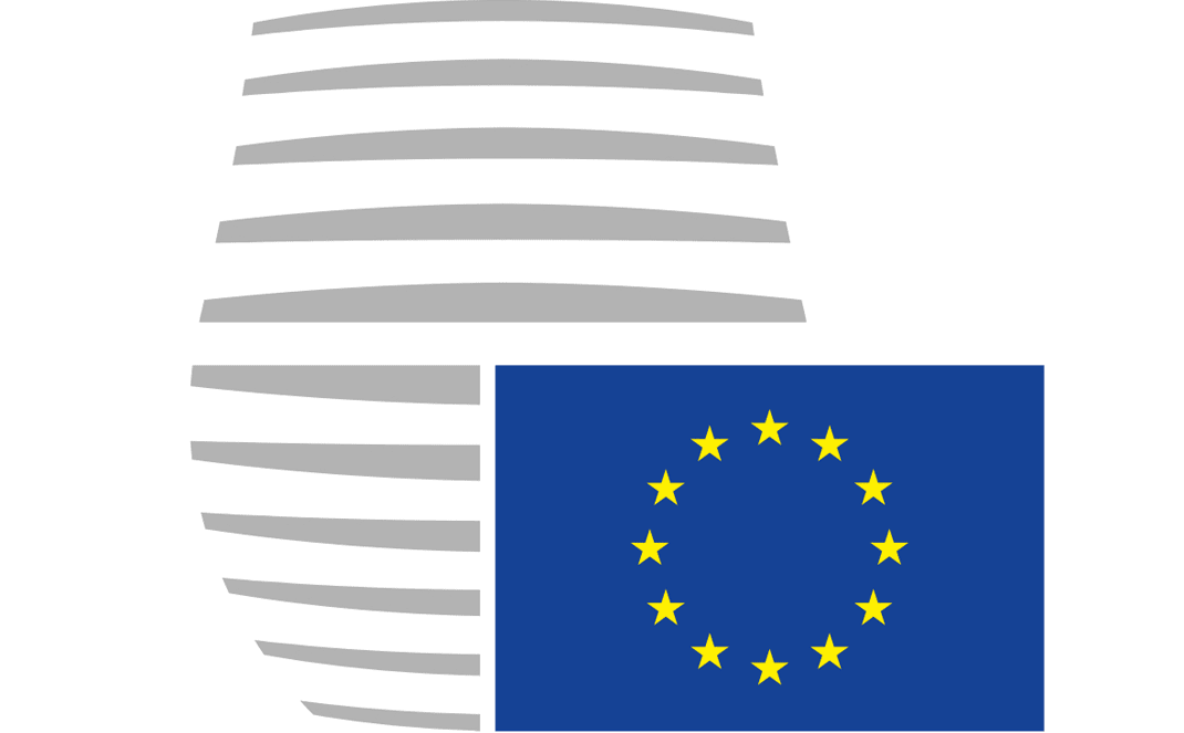 Human Rights Day: EU adopts its new global human rights sanction regime