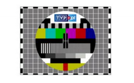 TVP complies with court order in ODF case
