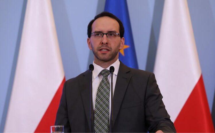 Dangerous blindness – debunking an op-ed by secret services spokesperson Żaryn