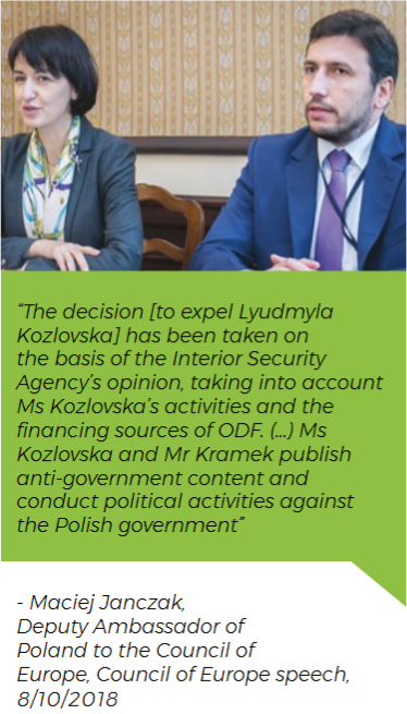 Source of photo: MSZ