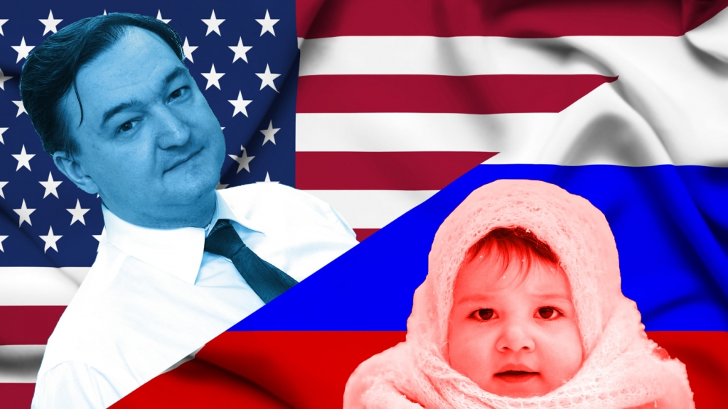 Photo Illustration by The Daily Beast