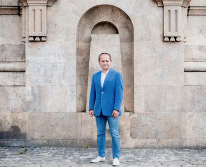 Mukhtar Ablyazov. Source of photo: Financial Times