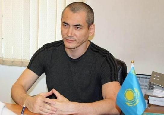 Photo: http://www.inform.kz/