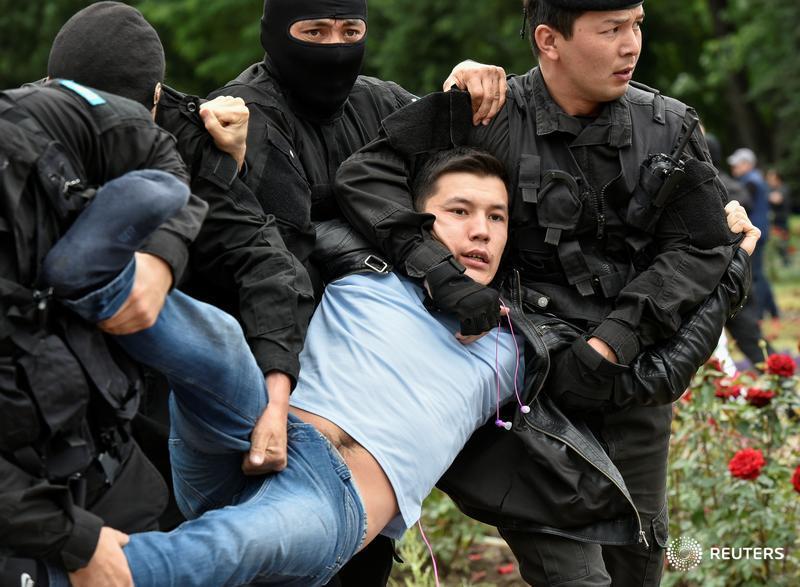 Автор: Reuters/Мария Гордеева
