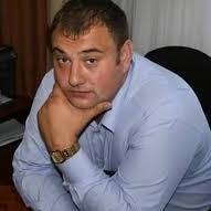 Serghei Cebotari. Photo: www.politics.md